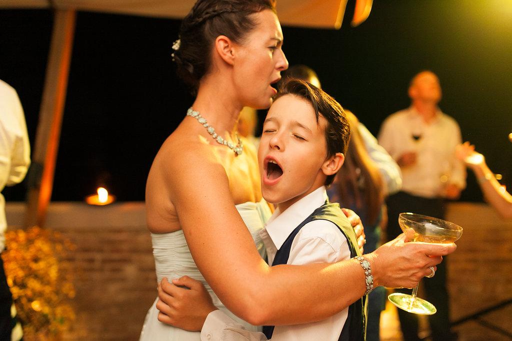castelfalfi-tuscany-wedding-photographer-roberta-facchini-536