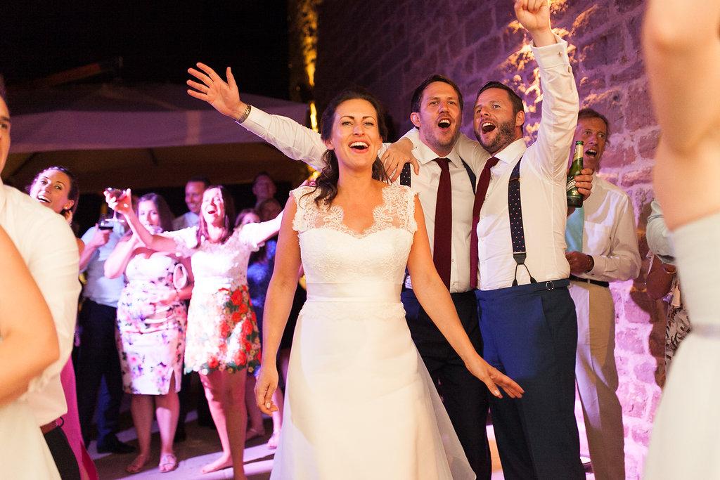 castelfalfi-tuscany-wedding-photographer-roberta-facchini-571