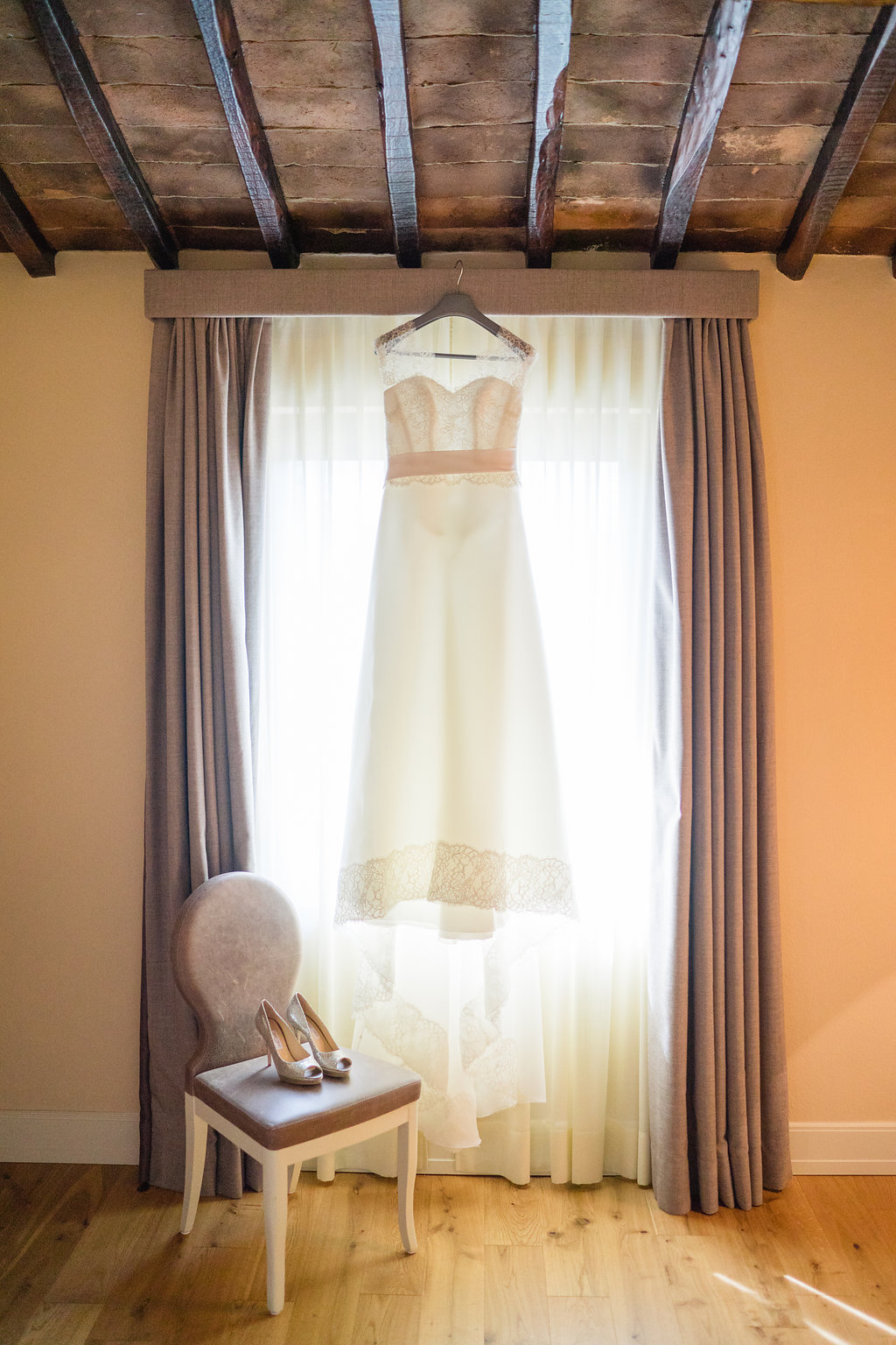 castelfalfi-tuscany-wedding-photographer-roberta-facchini-6