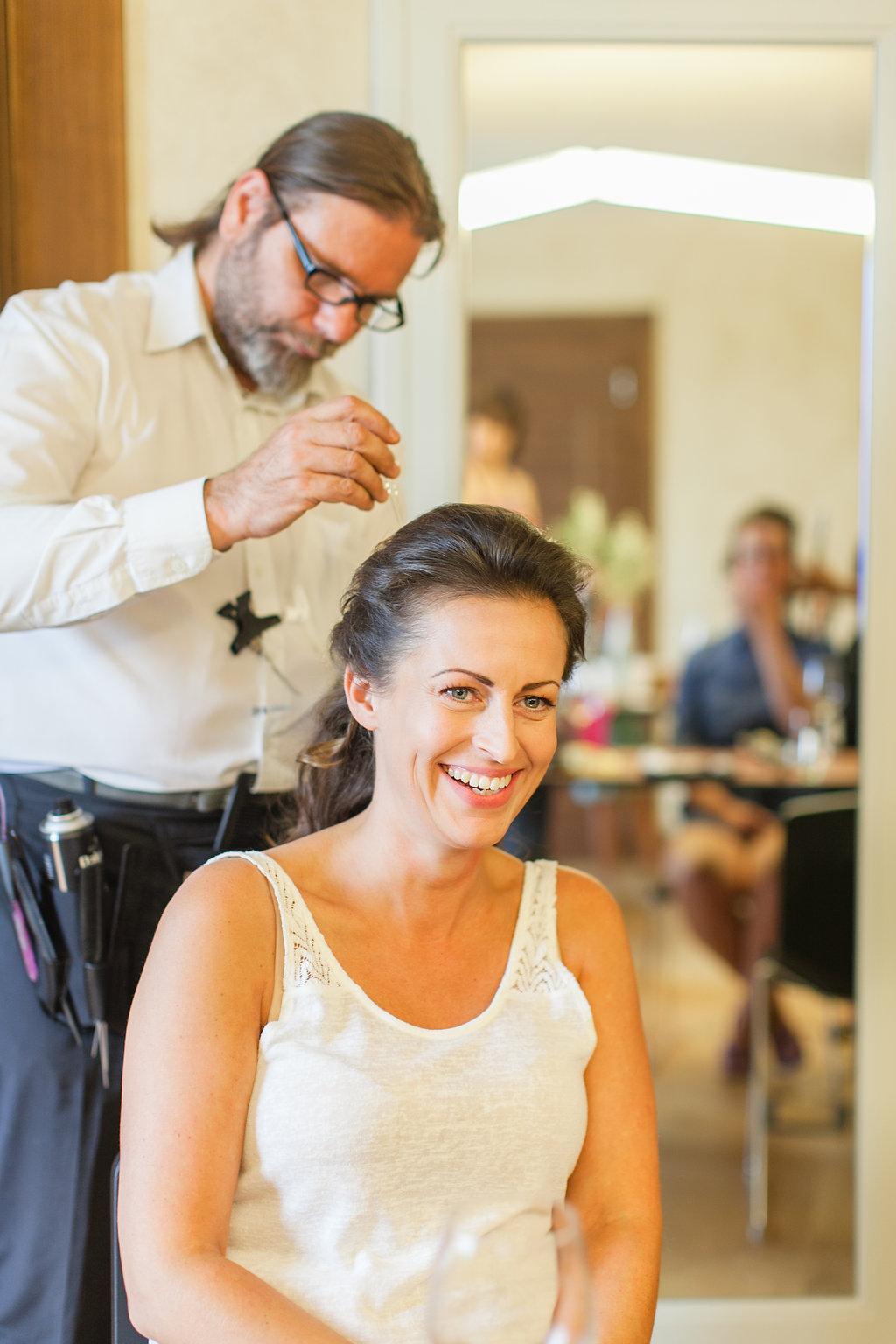 castelfalfi-tuscany-wedding-photographer-roberta-facchini-65