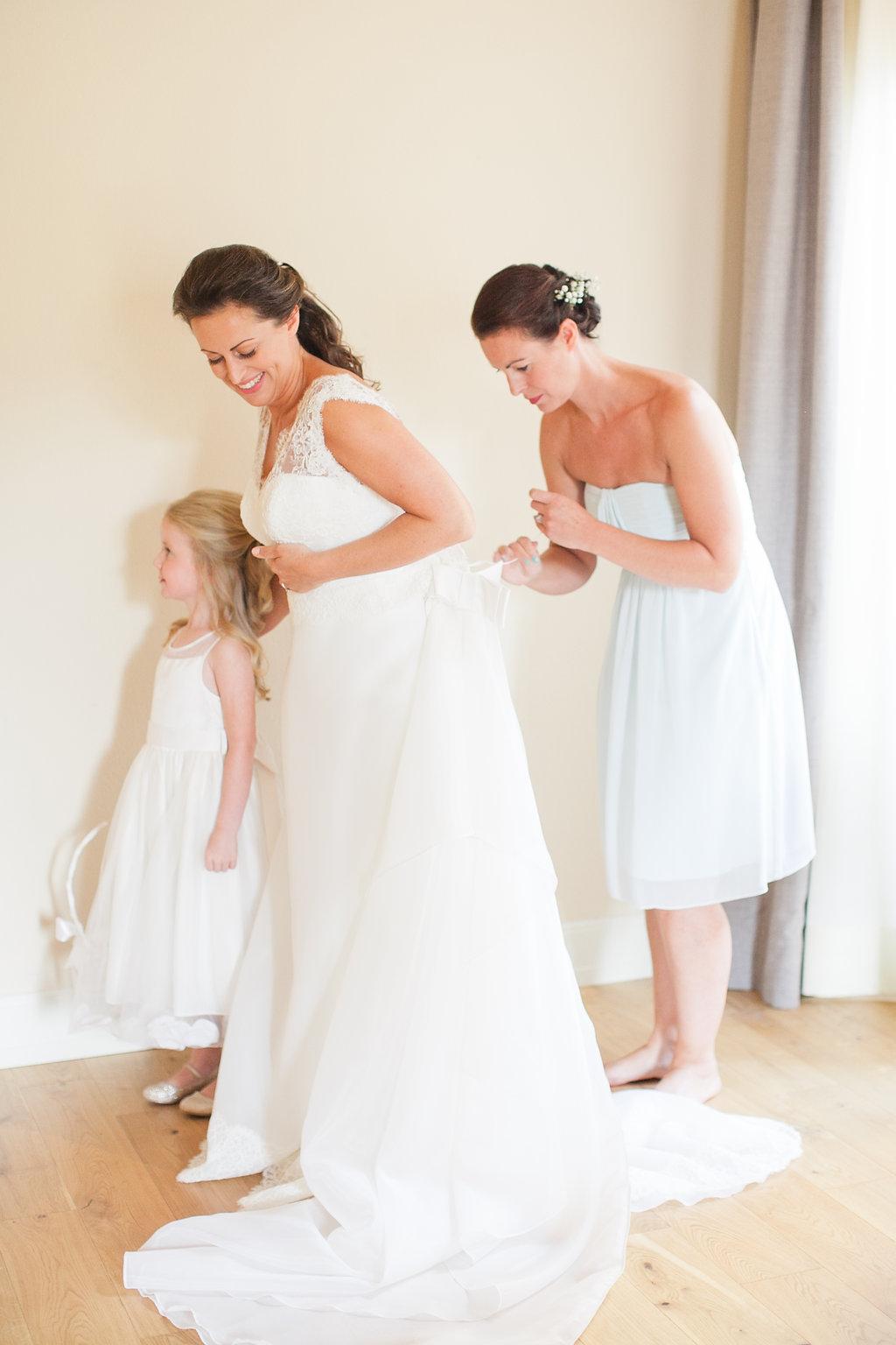 castelfalfi-tuscany-wedding-photographer-roberta-facchini-76