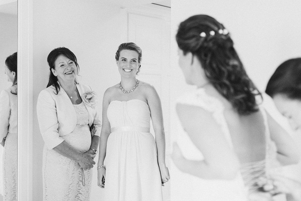 castelfalfi-tuscany-wedding-photographer-roberta-facchini-78