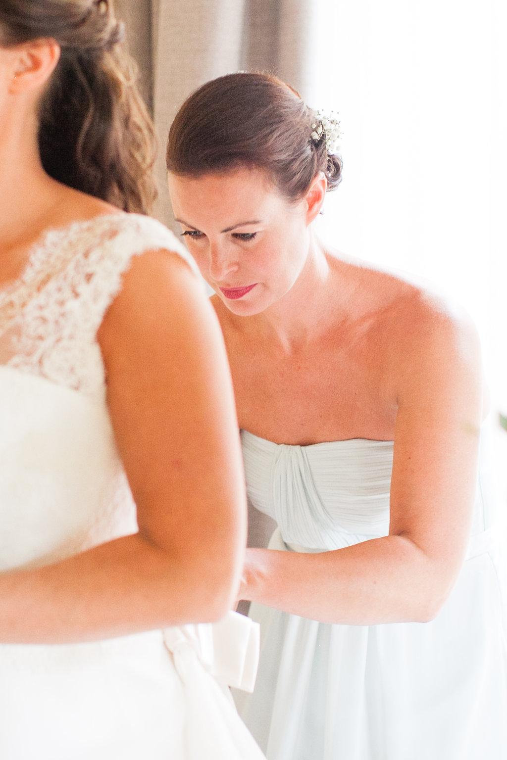 castelfalfi-tuscany-wedding-photographer-roberta-facchini-87