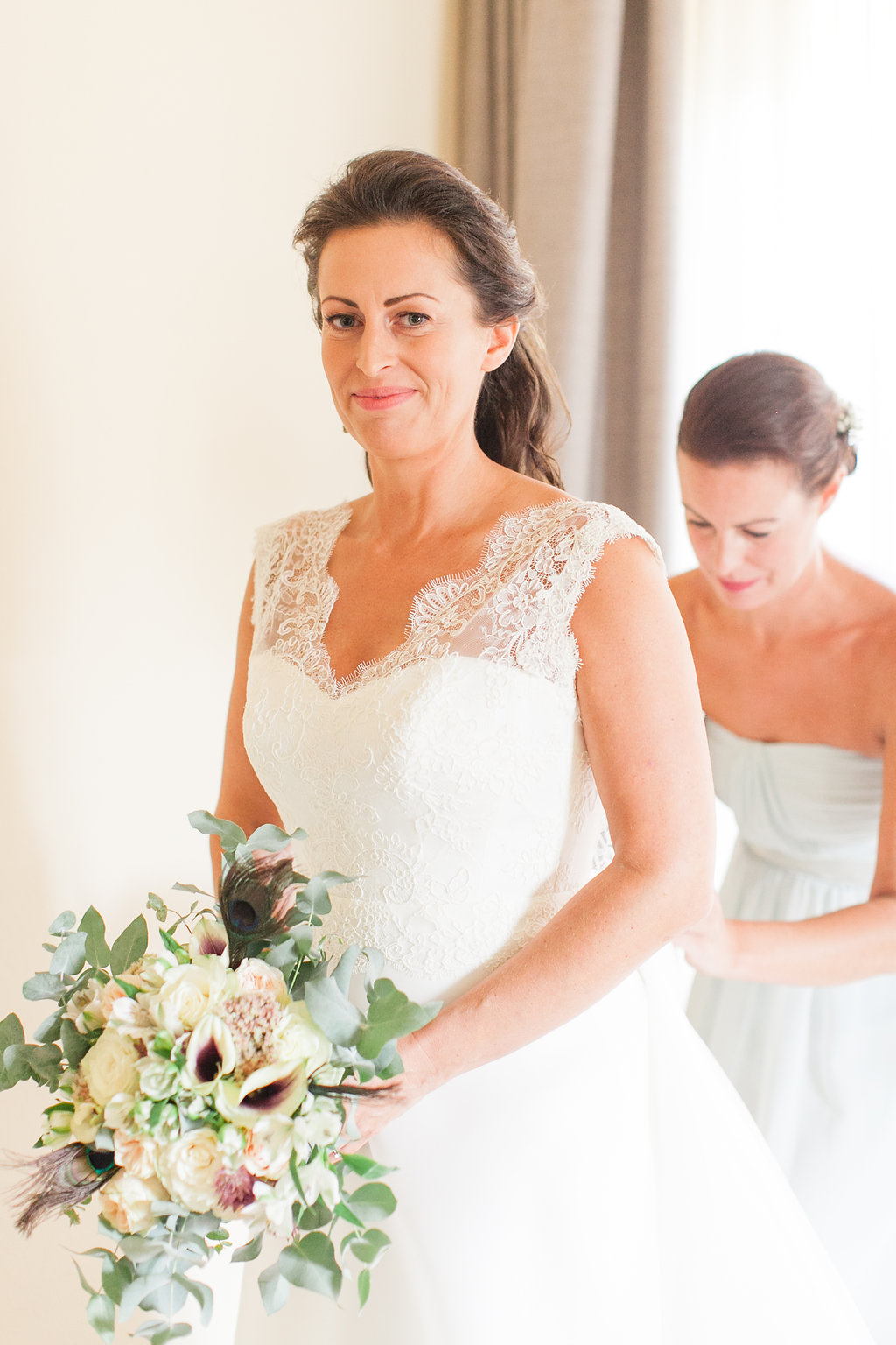 castelfalfi-tuscany-wedding-photographer-roberta-facchini-89