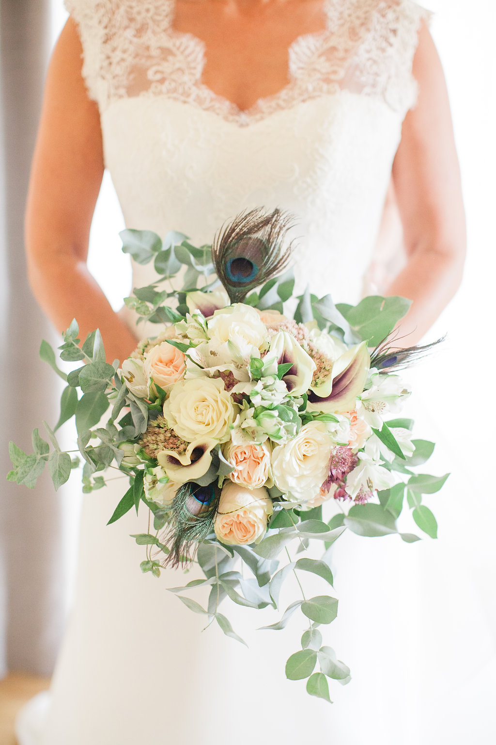 castelfalfi-tuscany-wedding-photographer-roberta-facchini-94