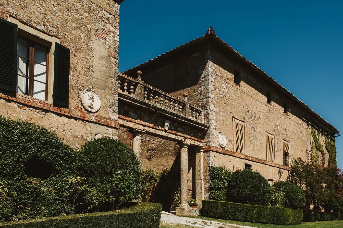 Relaxed-wedding-borgo-stomennano-1001