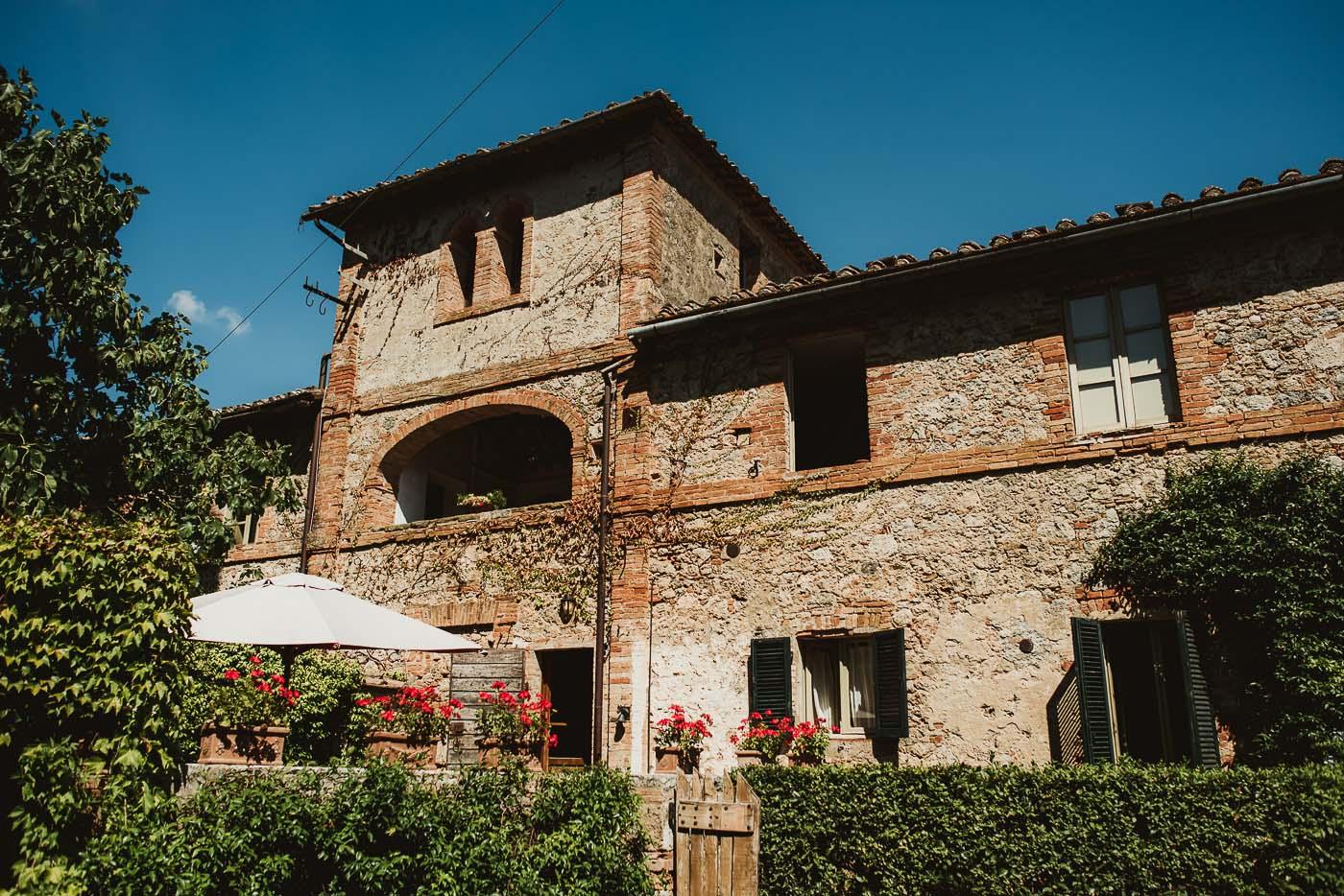 Relaxed-wedding-borgo-stomennano-1007