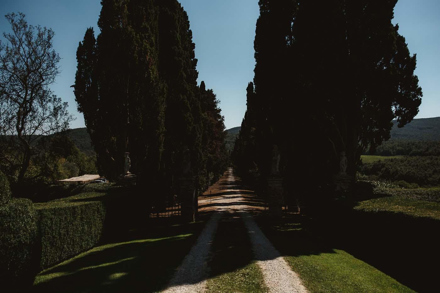 Relaxed-wedding-borgo-stomennano-1010
