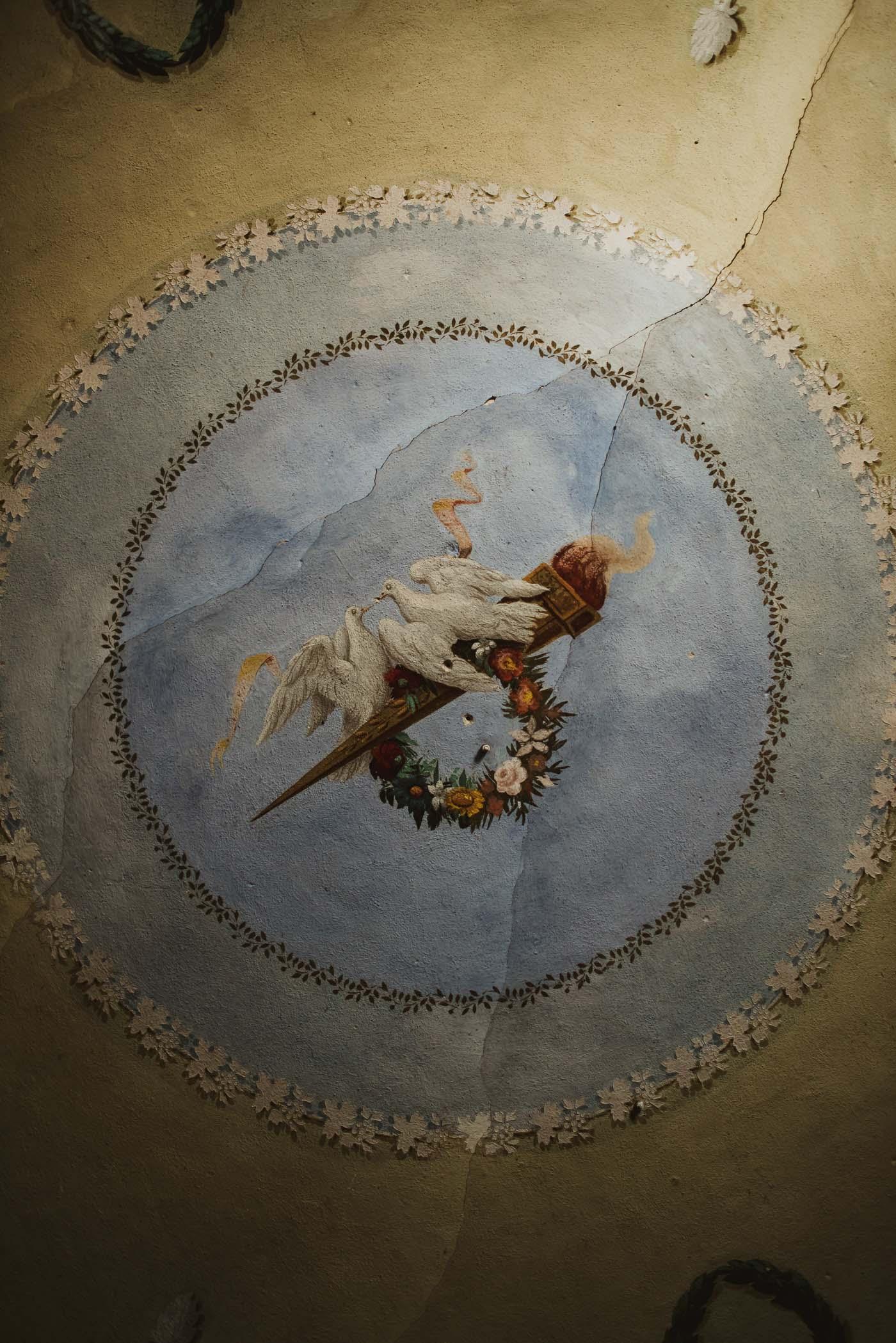 Relaxed-wedding-borgo-stomennano-1012