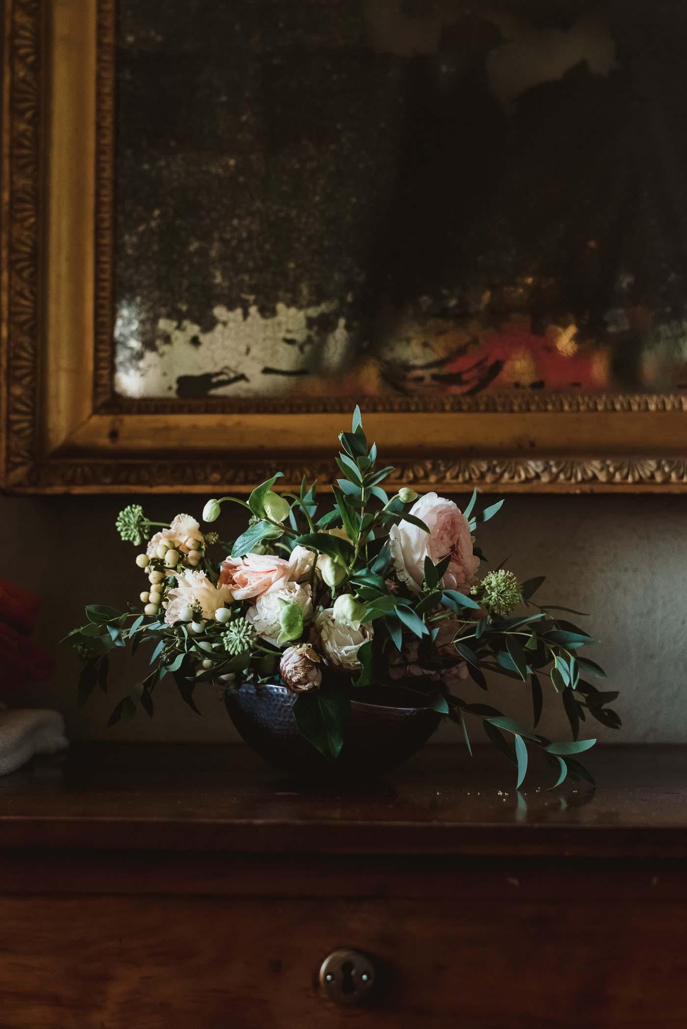 Relaxed-wedding-borgo-stomennano-1013