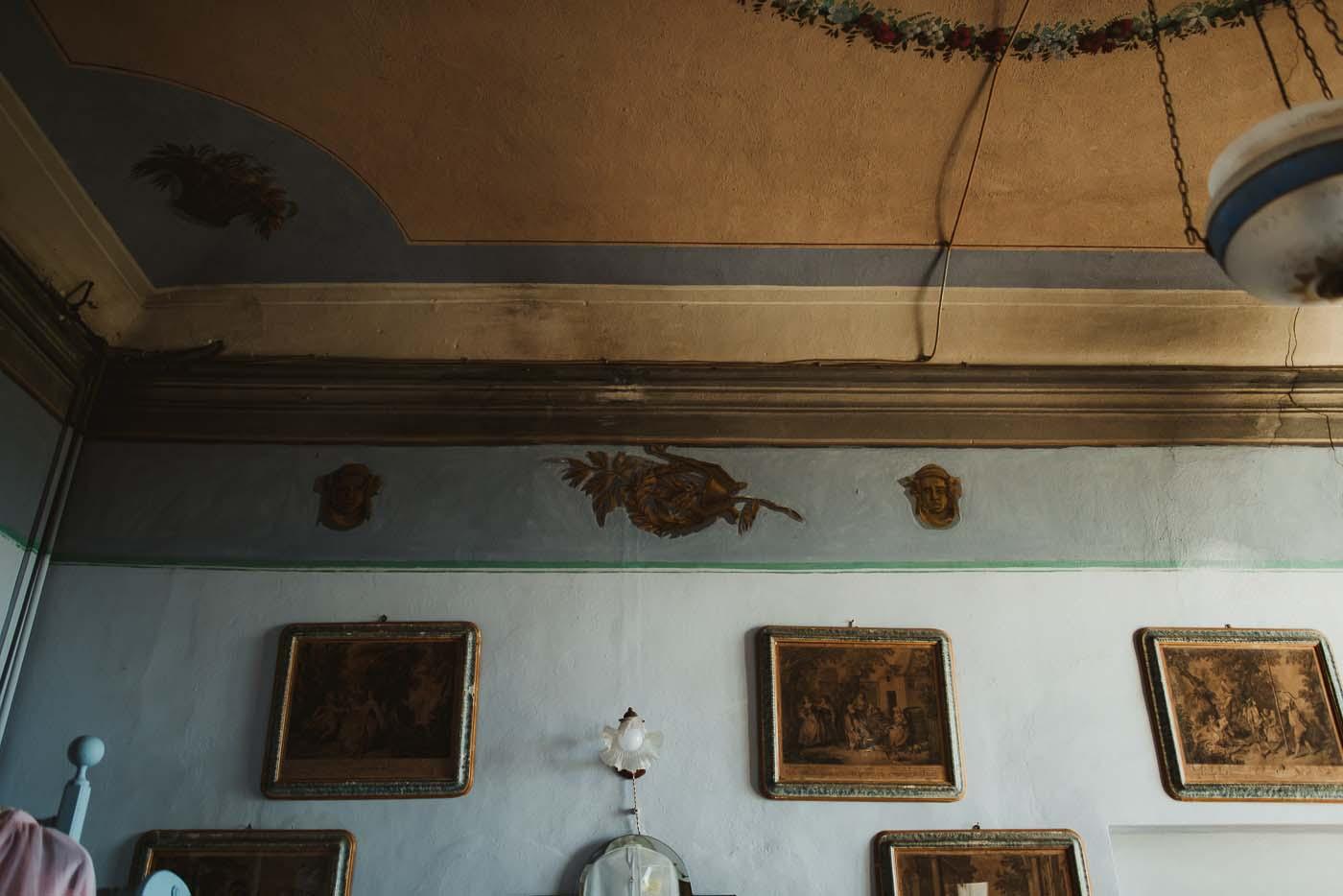 Relaxed-wedding-borgo-stomennano-1019