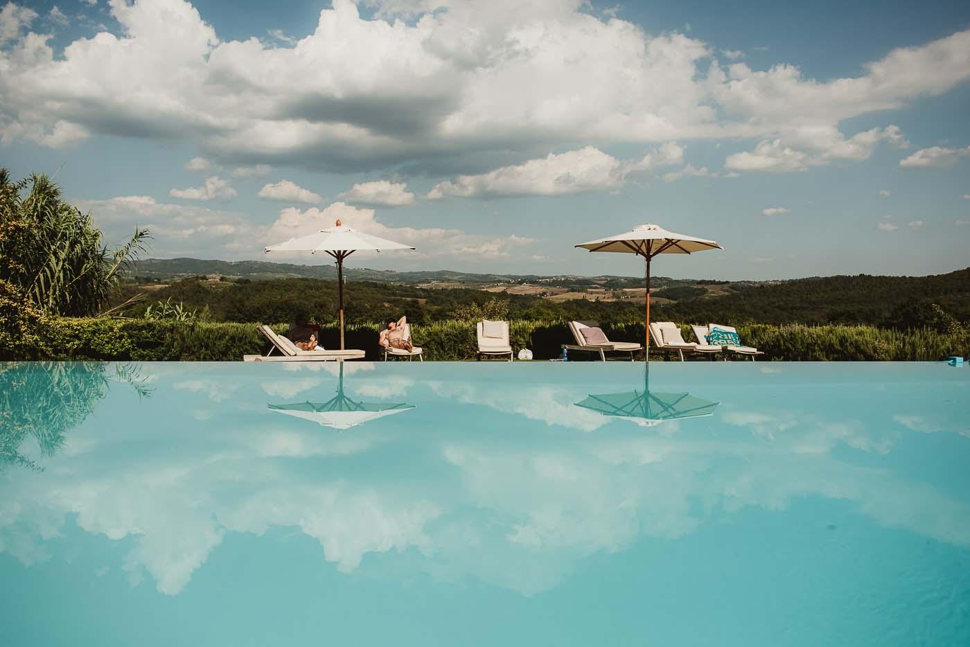 Relaxed-wedding-borgo-stomennano-1041