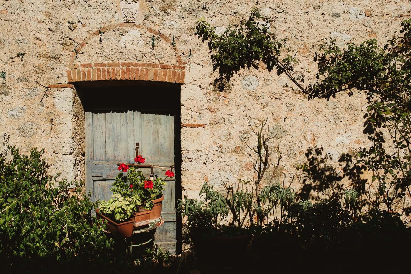 Relaxed-wedding-borgo-stomennano-1045