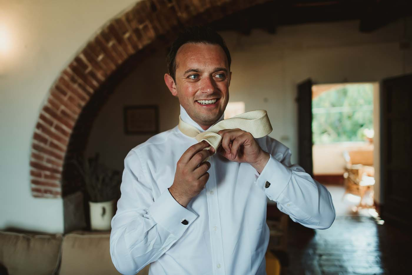 Relaxed-wedding-borgo-stomennano-1061