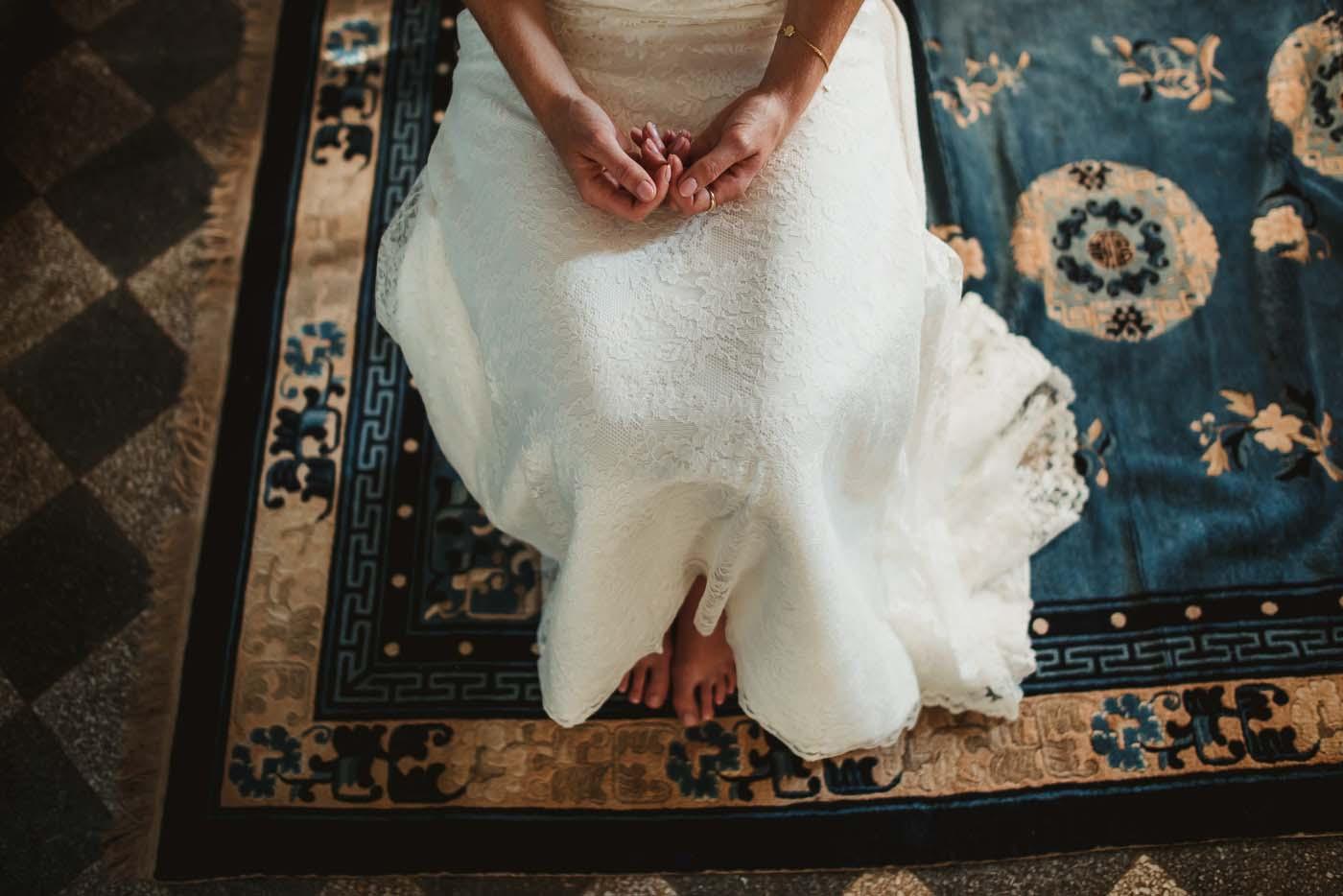 Relaxed-wedding-borgo-stomennano-1076