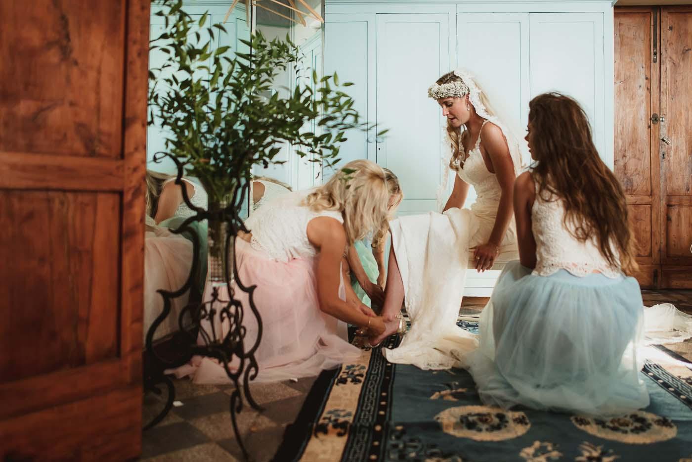 Relaxed-wedding-borgo-stomennano-1077