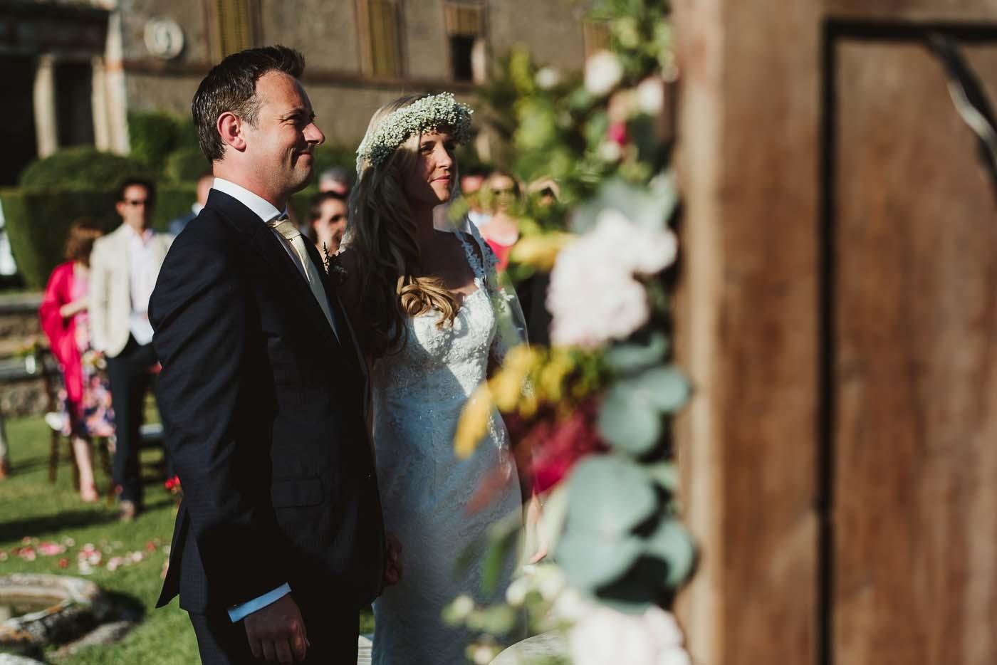 Relaxed-wedding-borgo-stomennano-1093