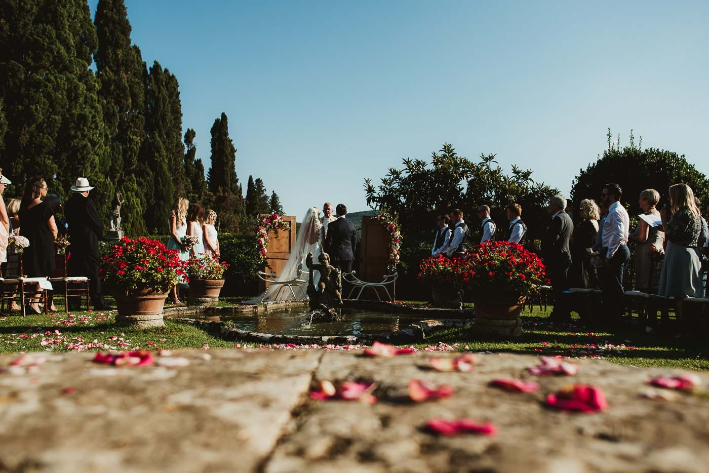 Relaxed-wedding-borgo-stomennano-1094