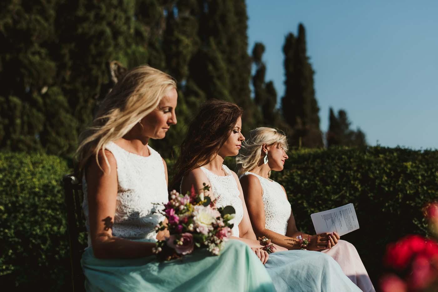 Relaxed-wedding-borgo-stomennano-1105