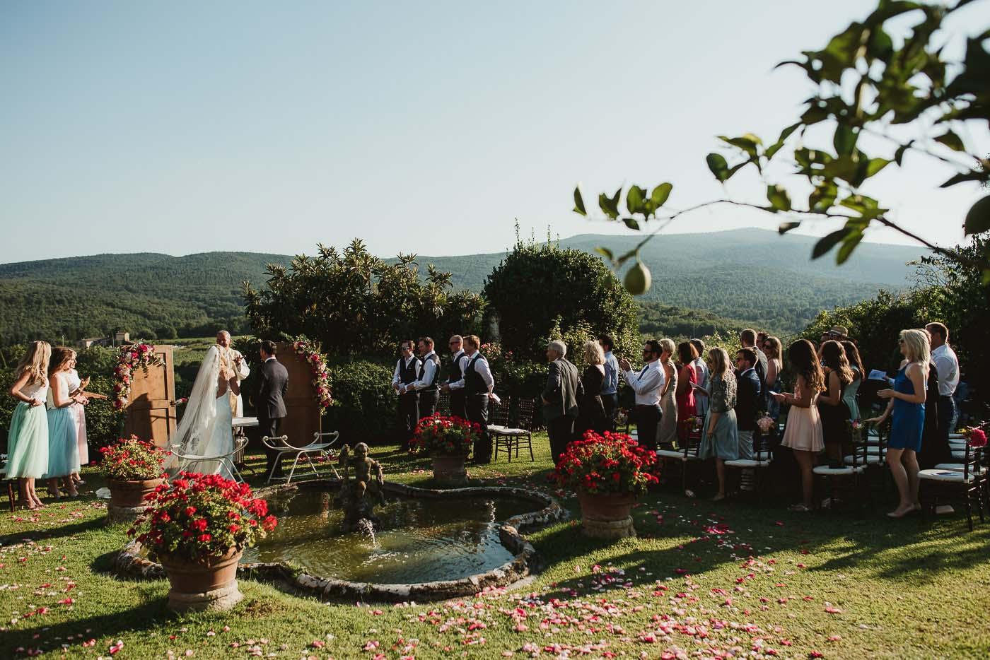 Relaxed-wedding-borgo-stomennano-1111