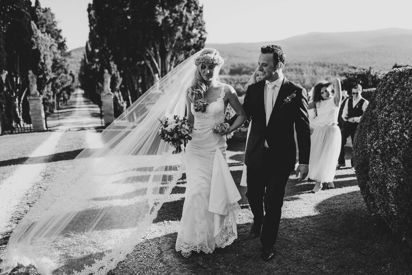 Relaxed-wedding-borgo-stomennano-1113
