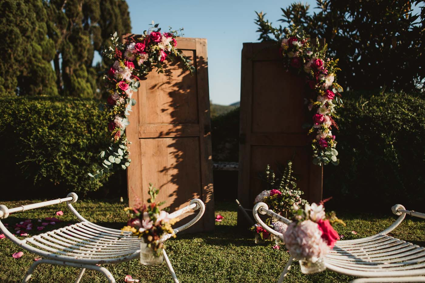 Relaxed-wedding-borgo-stomennano-1117