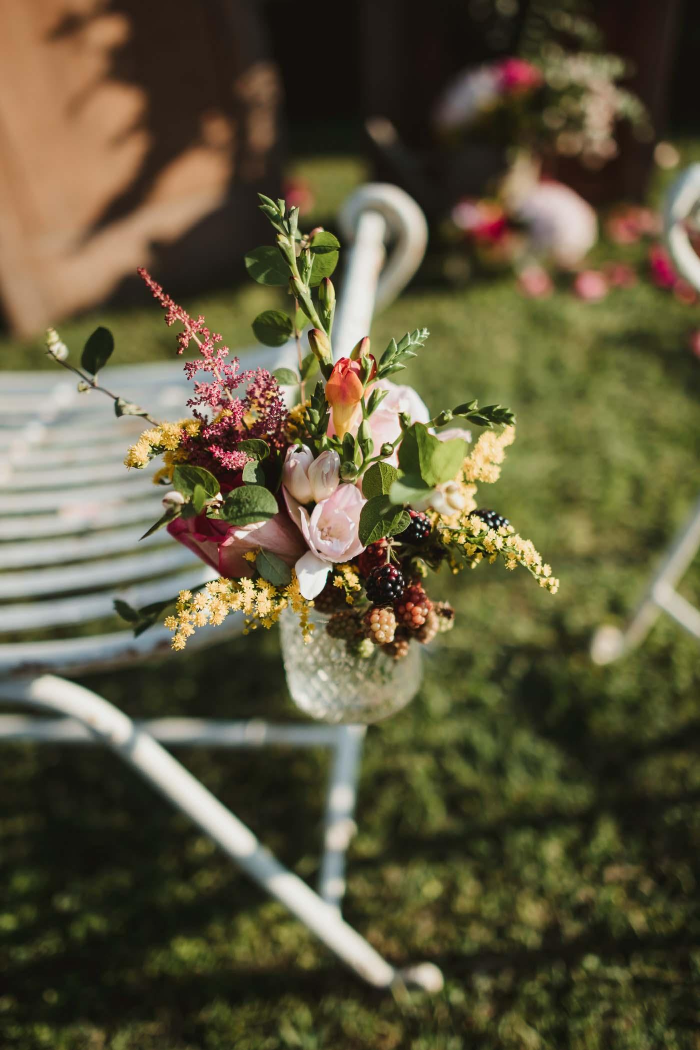 Relaxed-wedding-borgo-stomennano-1118