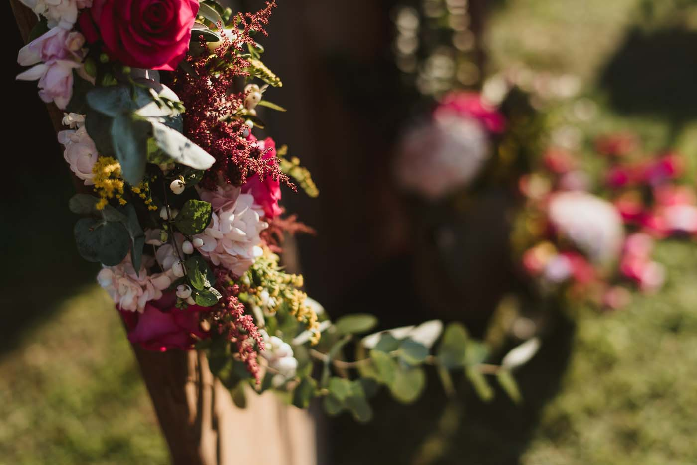 Relaxed-wedding-borgo-stomennano-1124