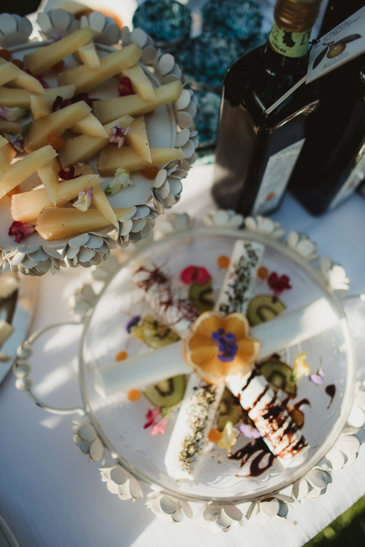 Relaxed-wedding-borgo-stomennano-1130