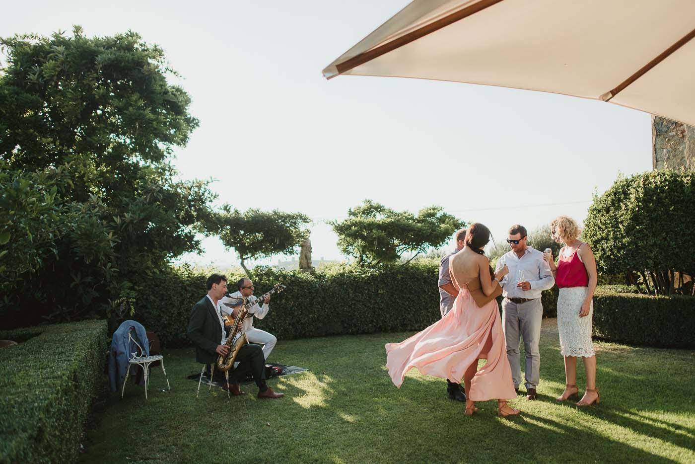Relaxed-wedding-borgo-stomennano-1136