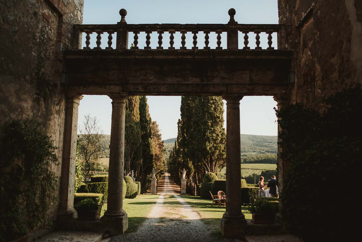 Relaxed-wedding-borgo-stomennano-1141