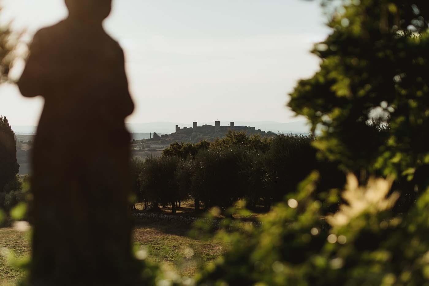 Relaxed-wedding-borgo-stomennano-1144