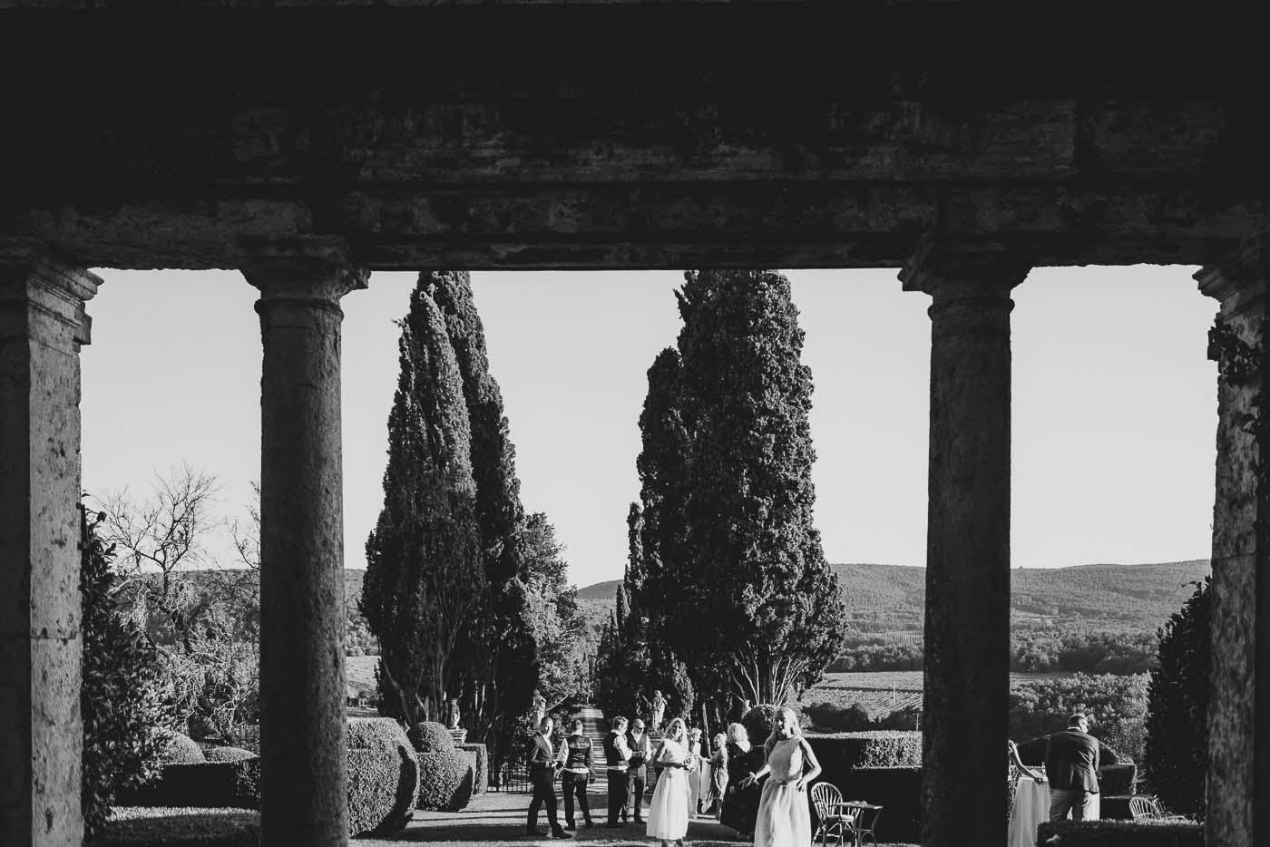Relaxed-wedding-borgo-stomennano-1146