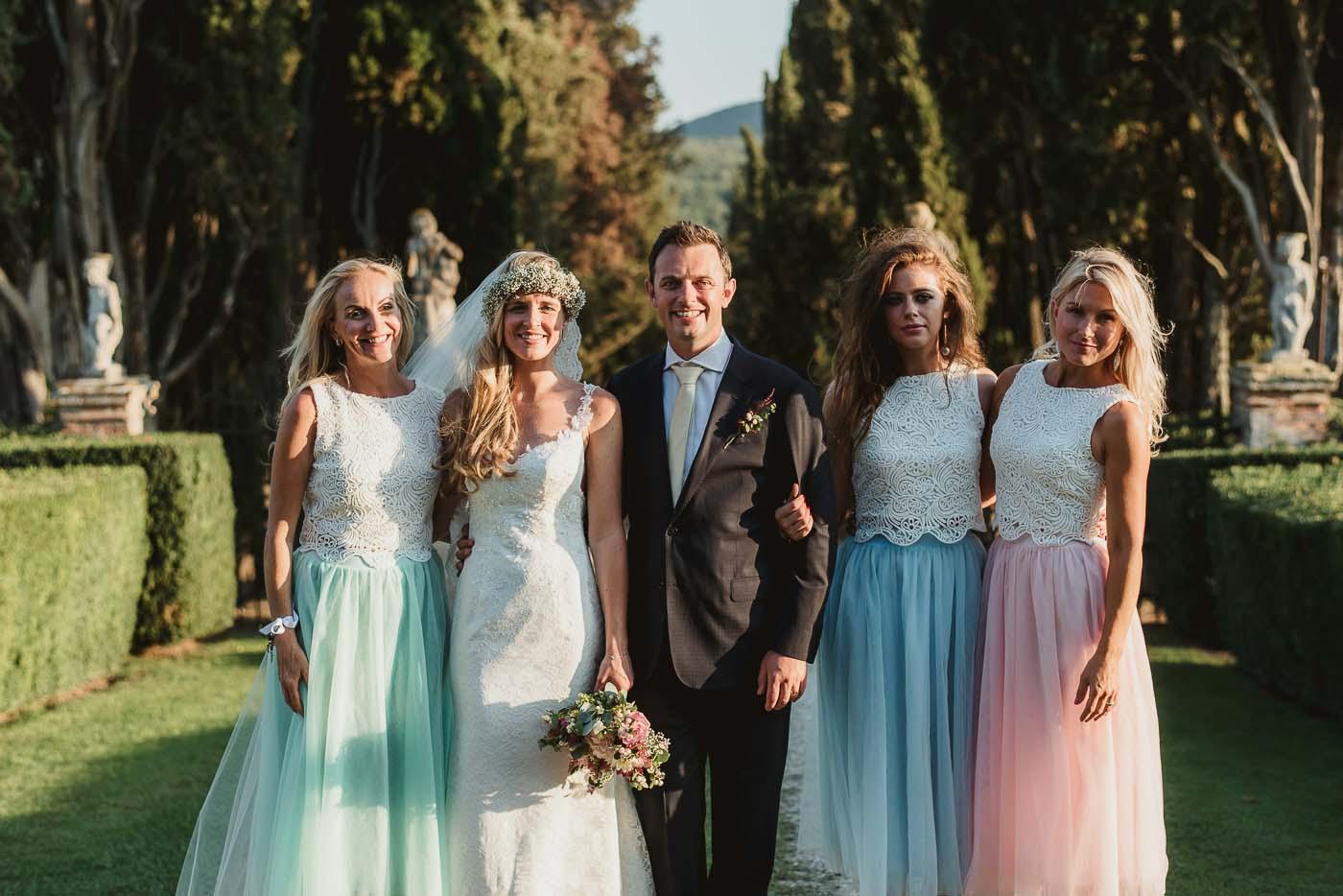 Relaxed-wedding-borgo-stomennano-1149