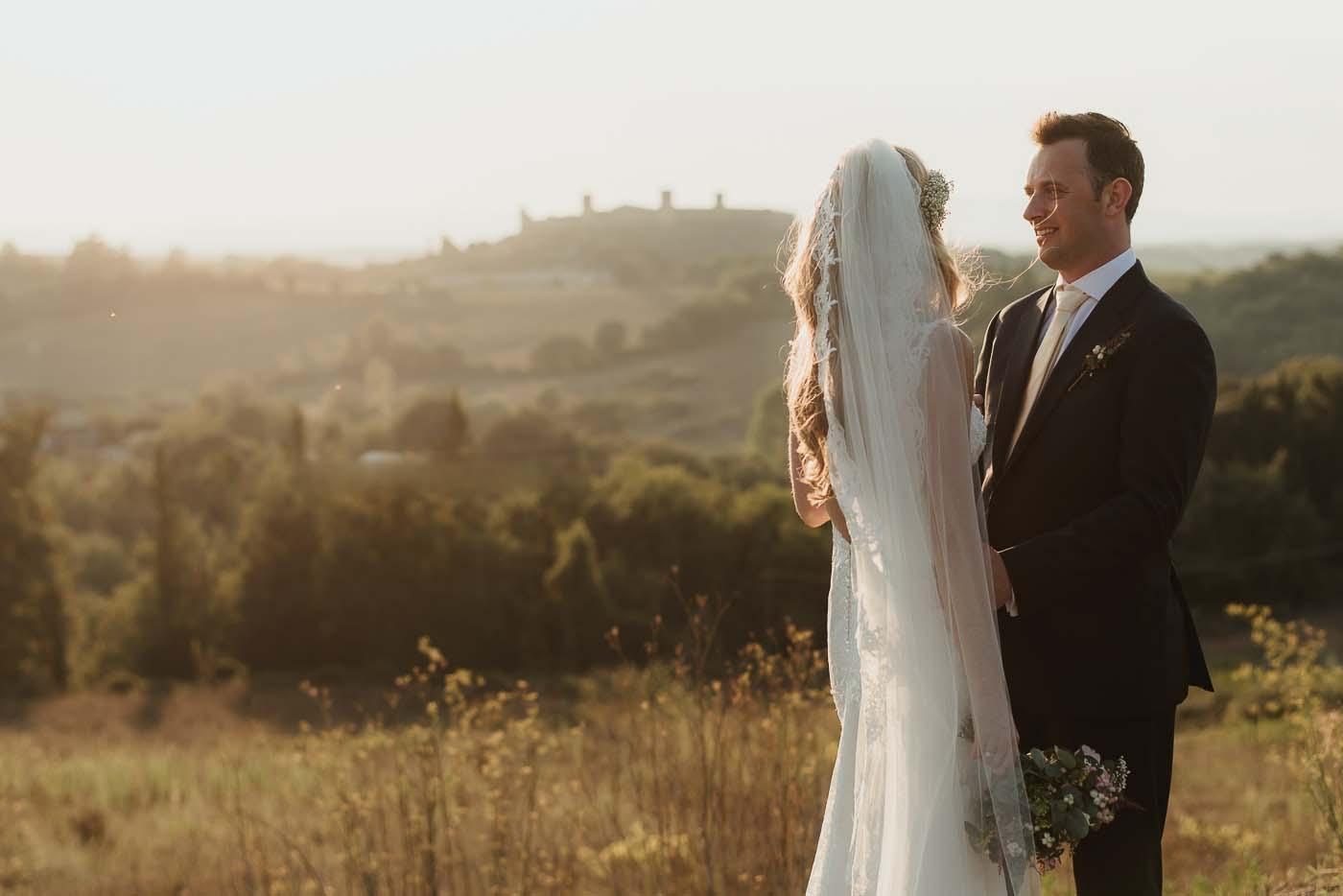 Relaxed-wedding-borgo-stomennano-1159