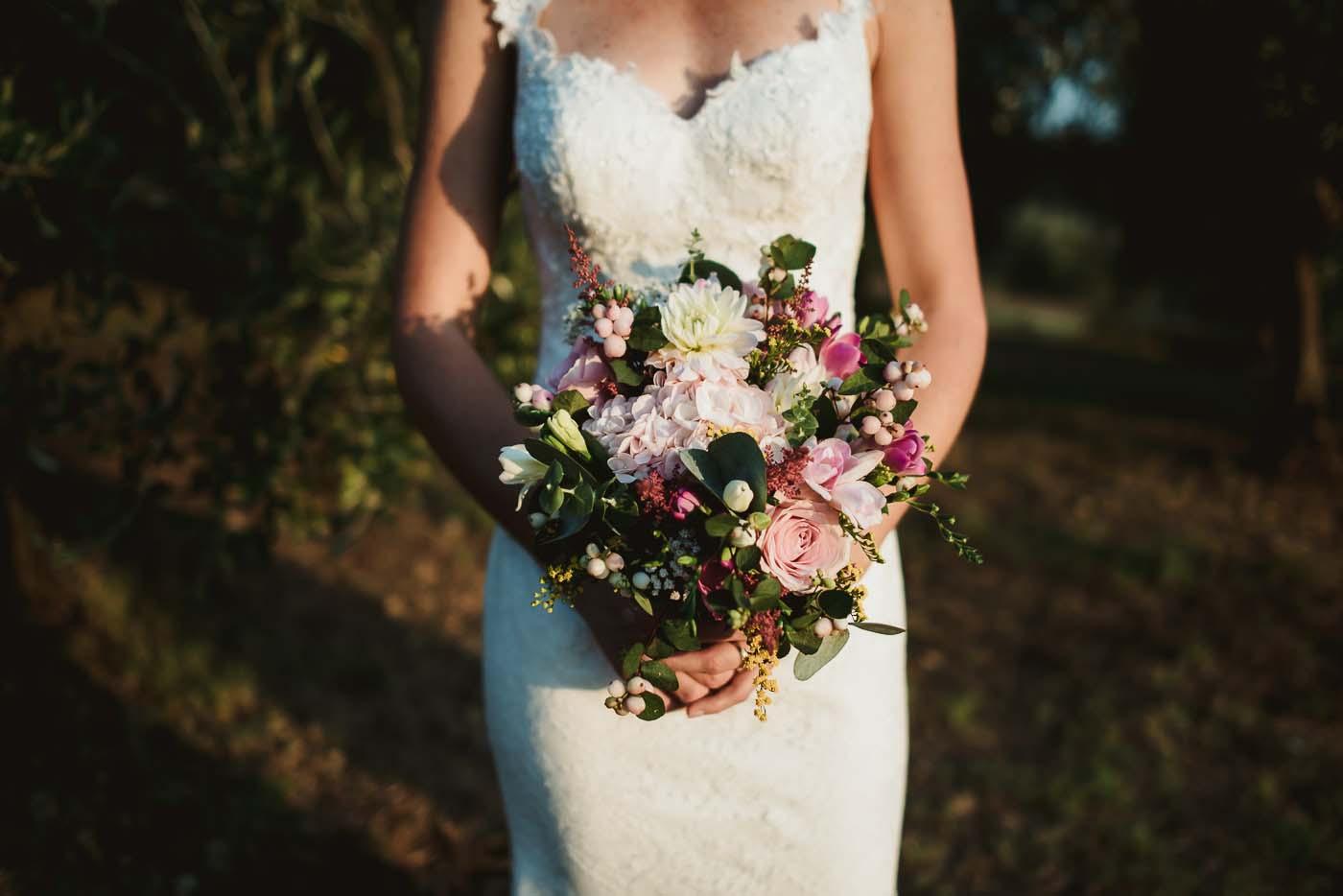 Relaxed-wedding-borgo-stomennano-1170