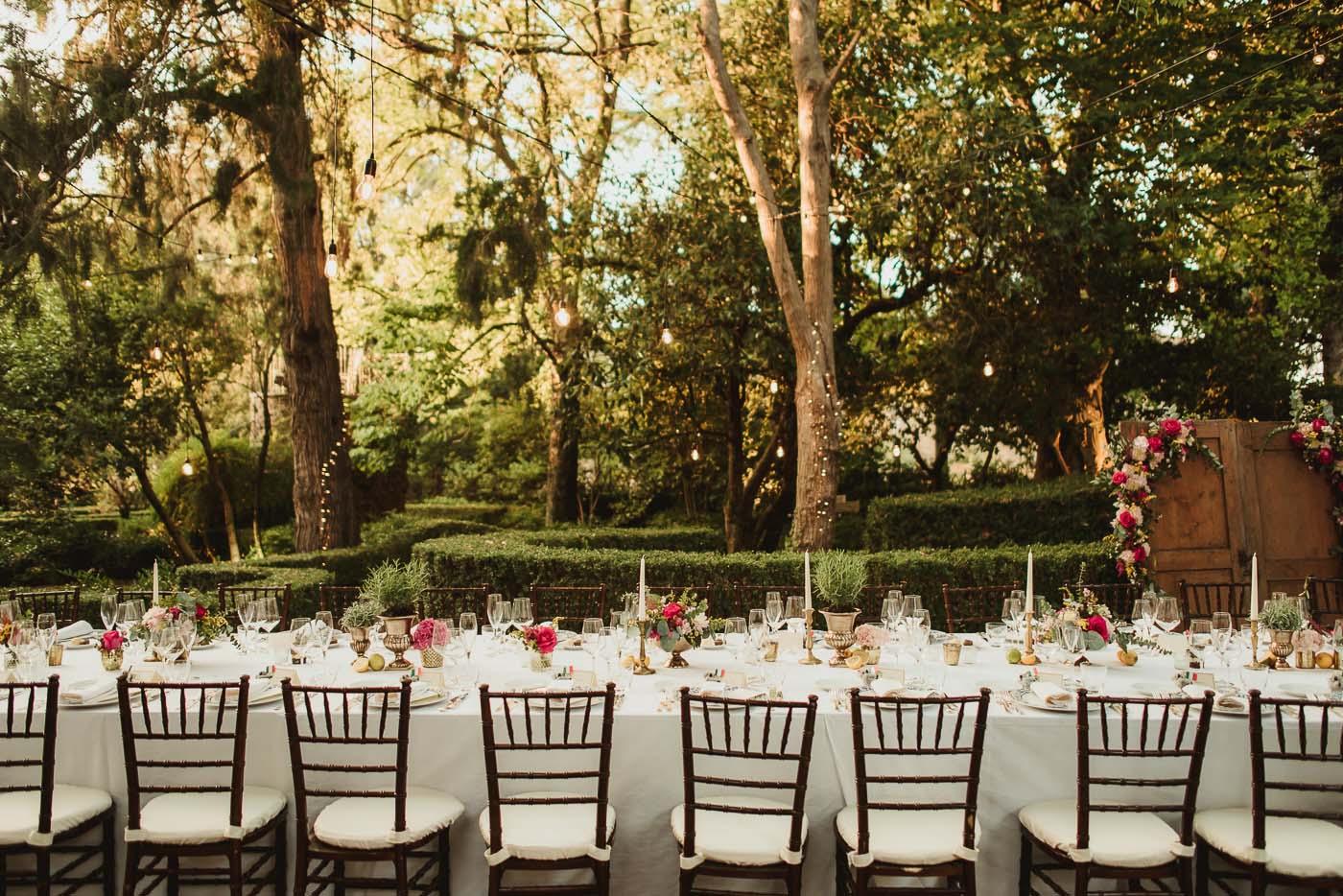 Relaxed-wedding-borgo-stomennano-1175