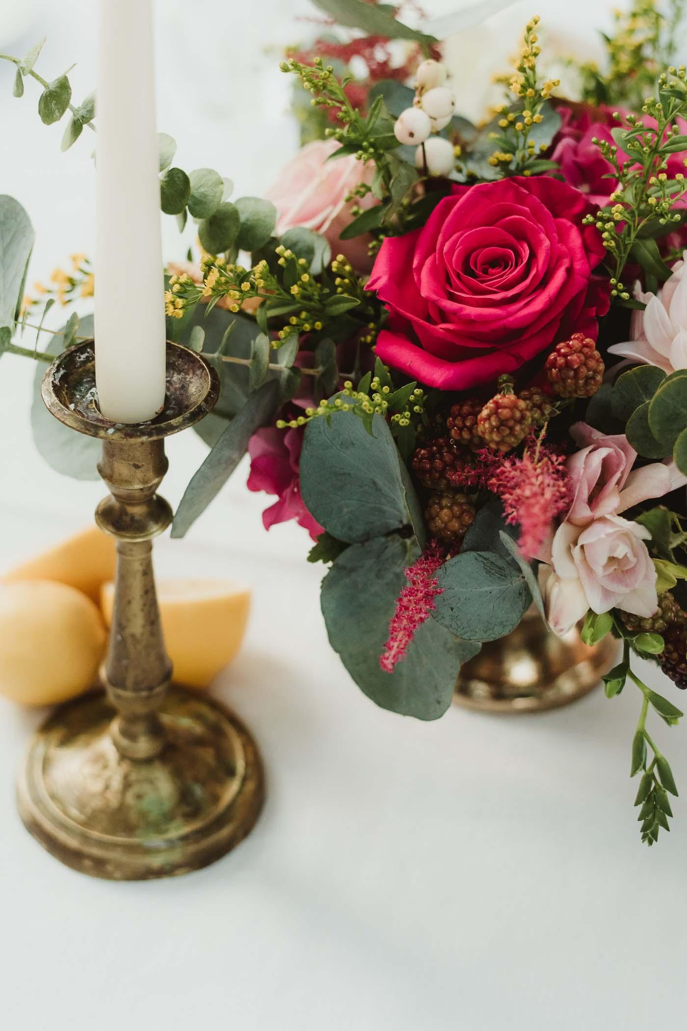 Relaxed-wedding-borgo-stomennano-1180