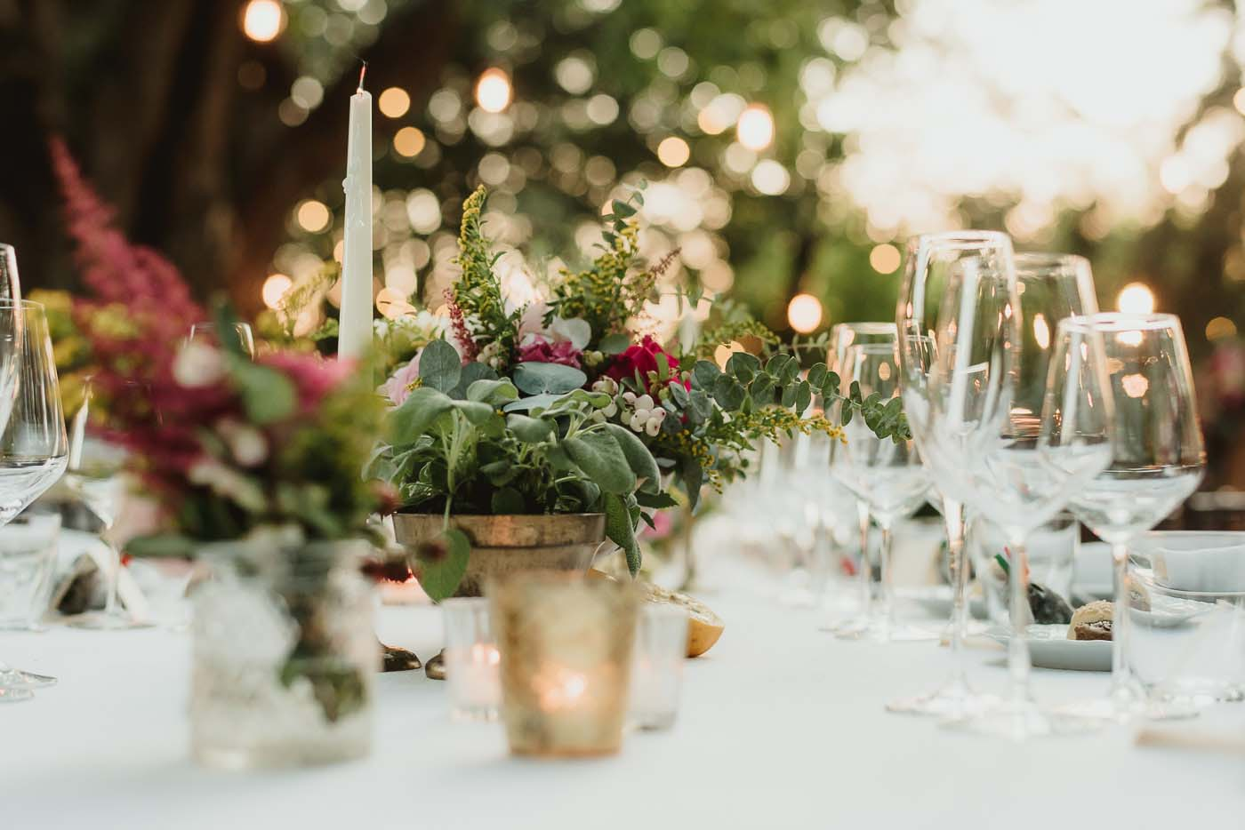 Relaxed-wedding-borgo-stomennano-1186