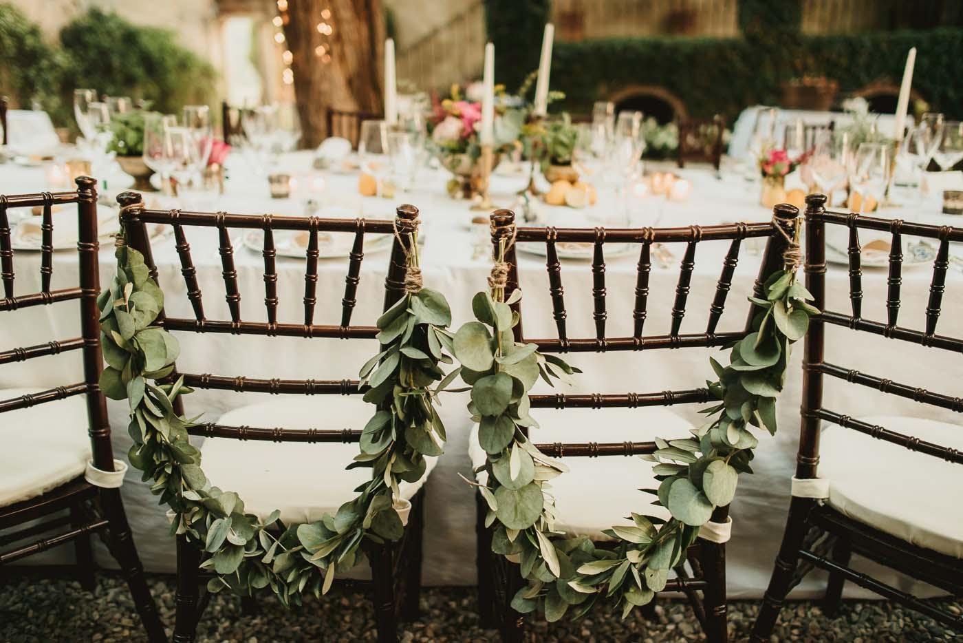 Relaxed-wedding-borgo-stomennano-1188