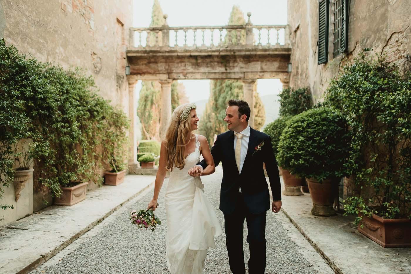 Relaxed-wedding-borgo-stomennano-1194