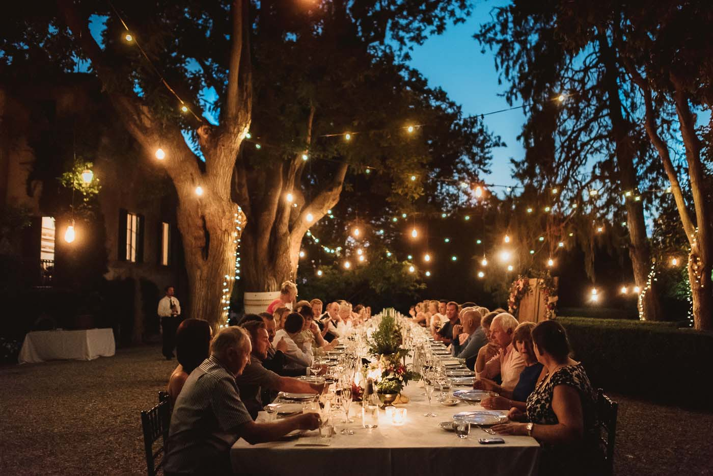 Relaxed-wedding-borgo-stomennano-1196