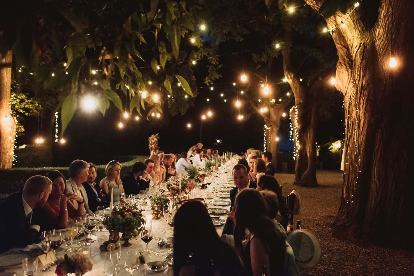 Relaxed-wedding-borgo-stomennano-1198