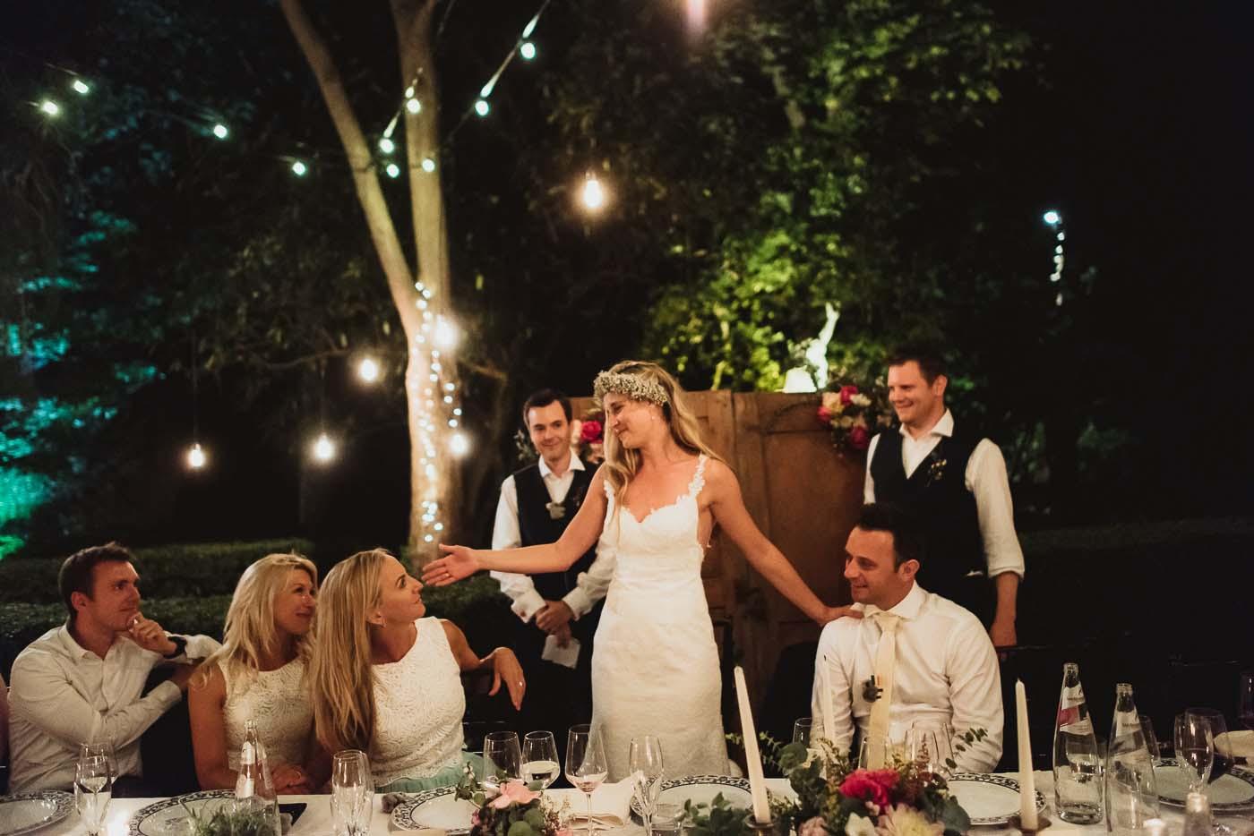 Relaxed-wedding-borgo-stomennano-1209