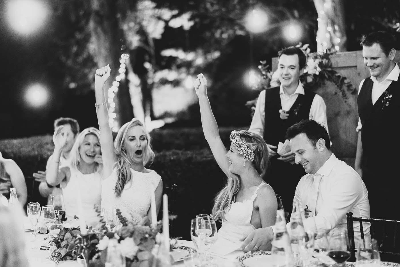 Relaxed-wedding-borgo-stomennano-1217