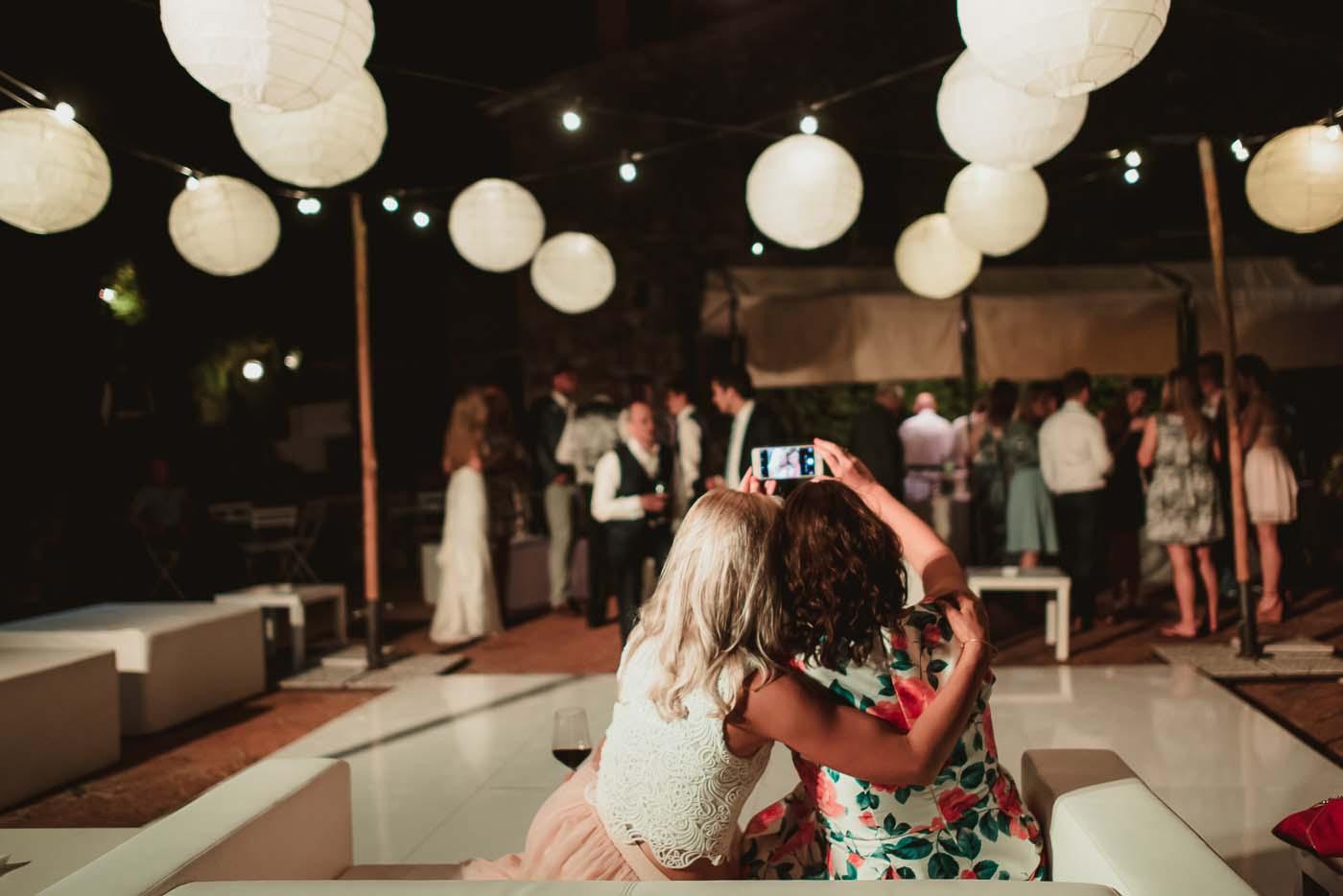 Relaxed-wedding-borgo-stomennano-1231