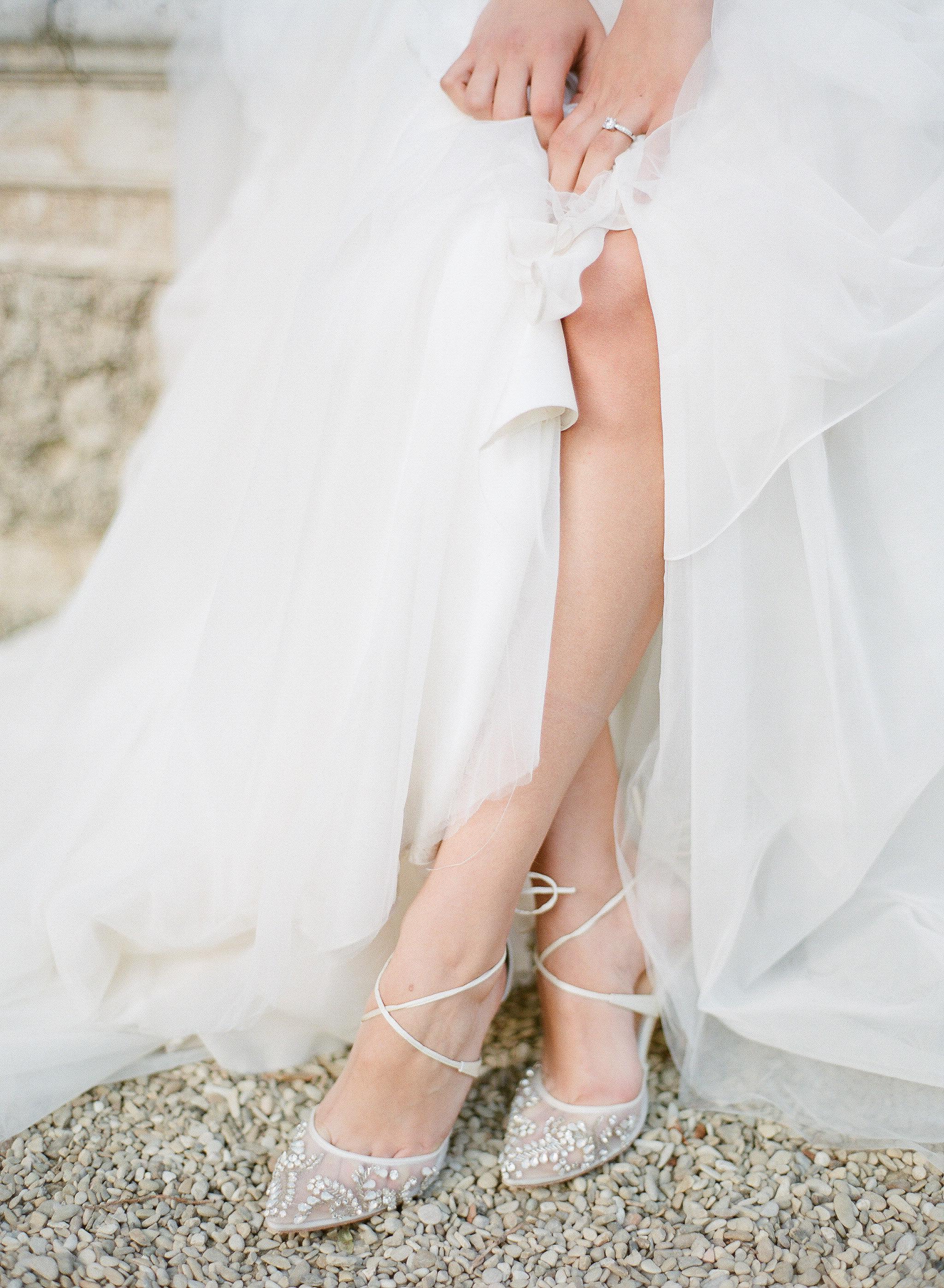 JennySoiPhotography-ItalyEditorial-105