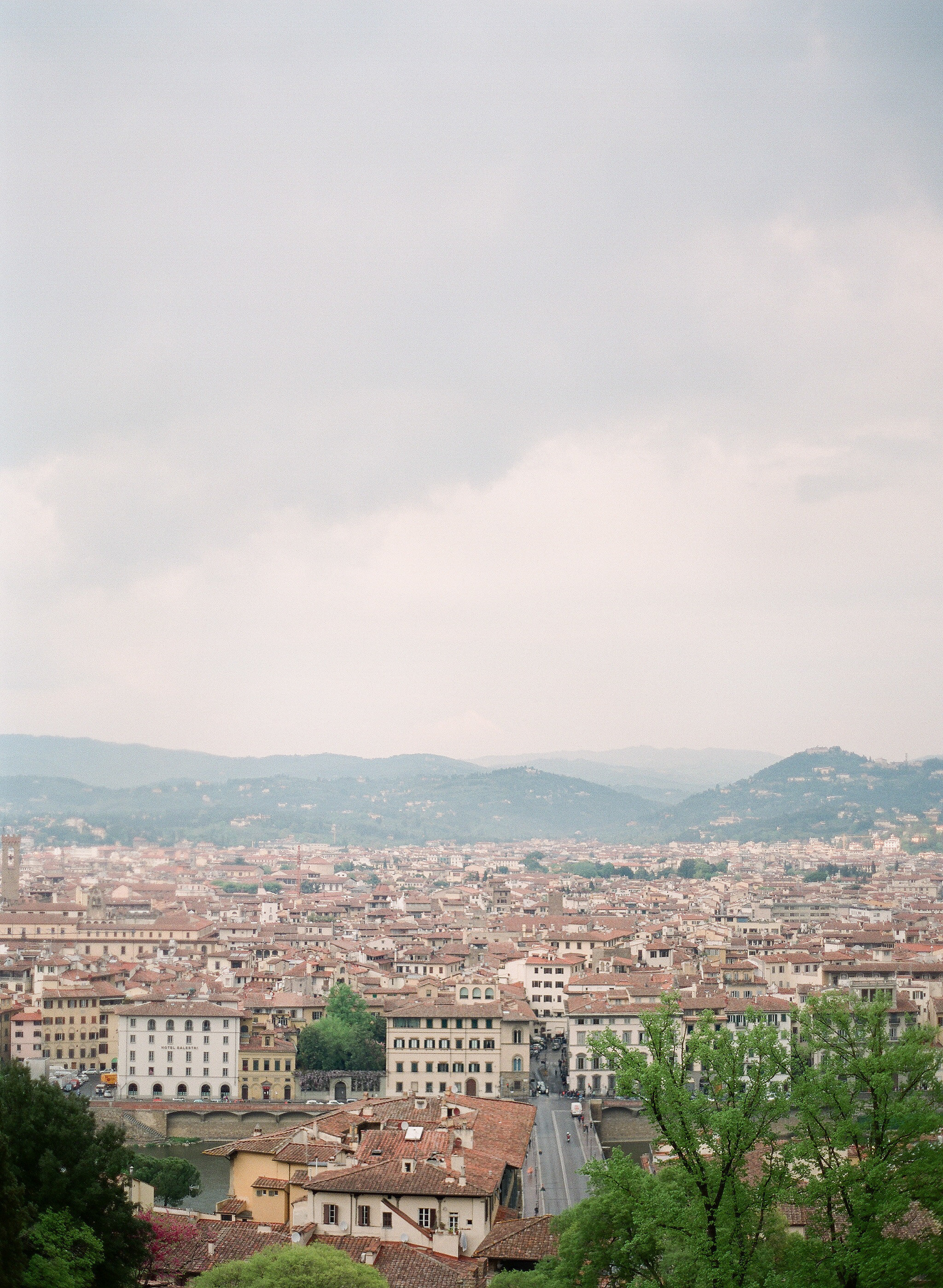 JennySoiPhotography-ItalyEditorial-119