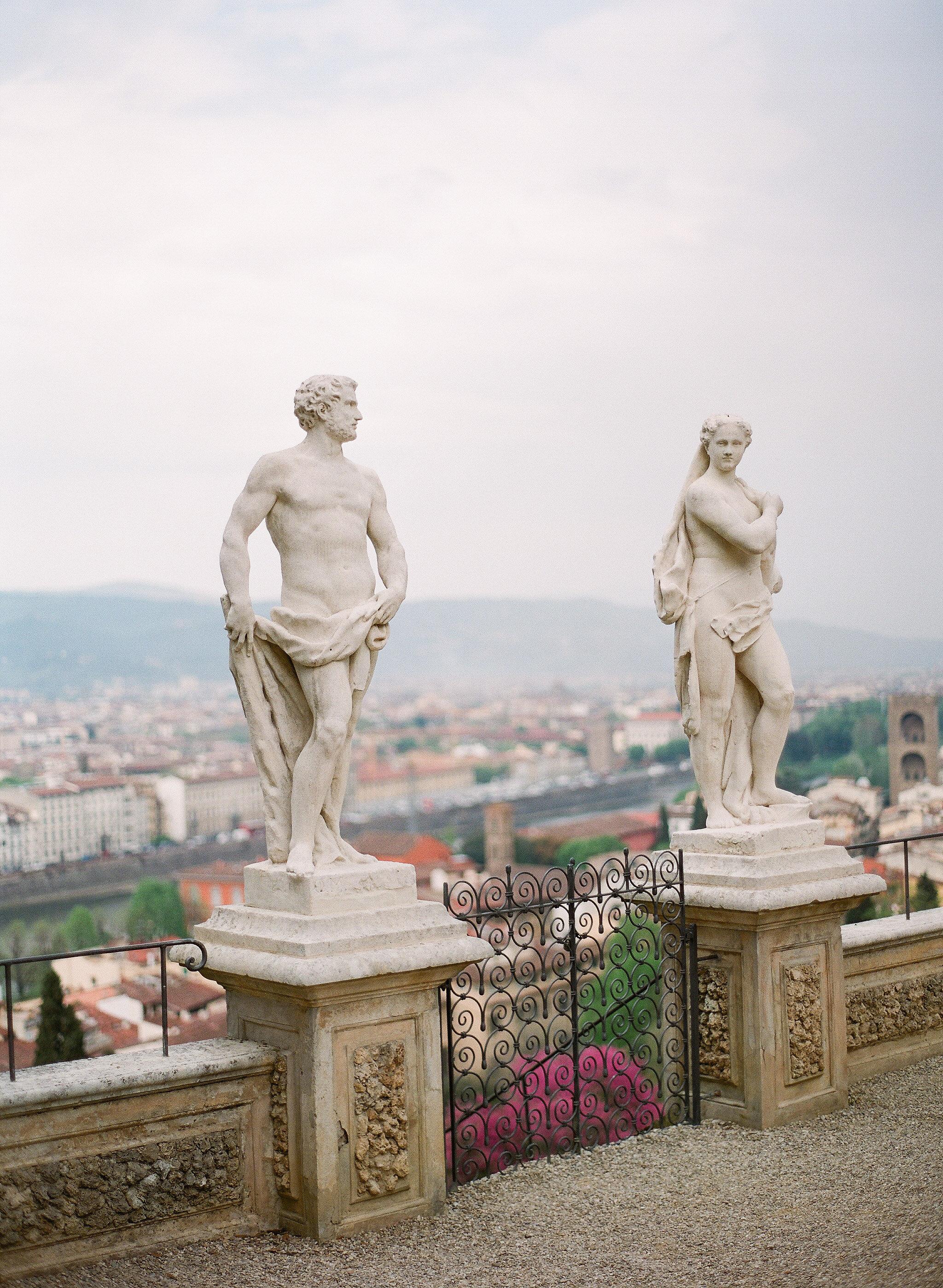 JennySoiPhotography-ItalyEditorial-121