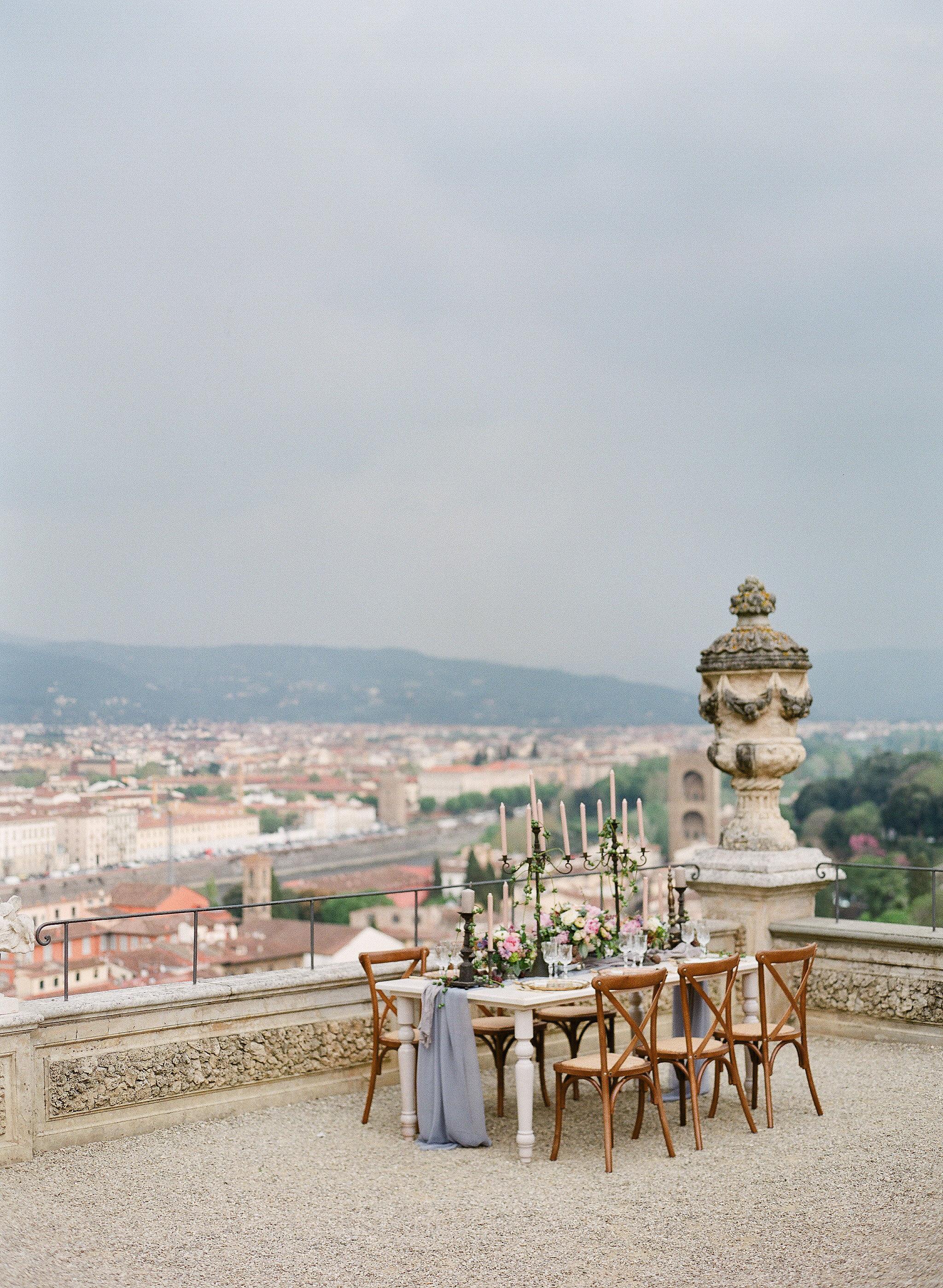 JennySoiPhotography-ItalyEditorial-122